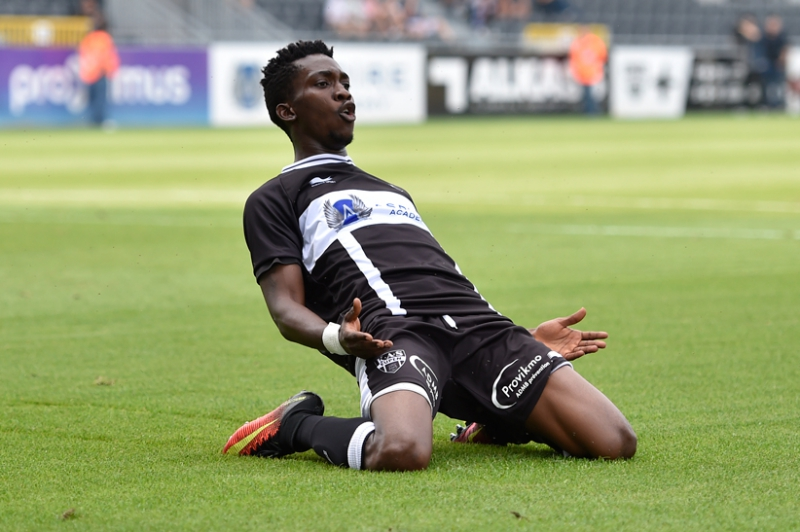 Henry Onyekuru to Arsenal: Talks opened over deal for in demand striker