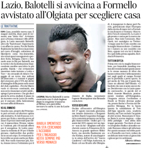 BalotelliMessaggero