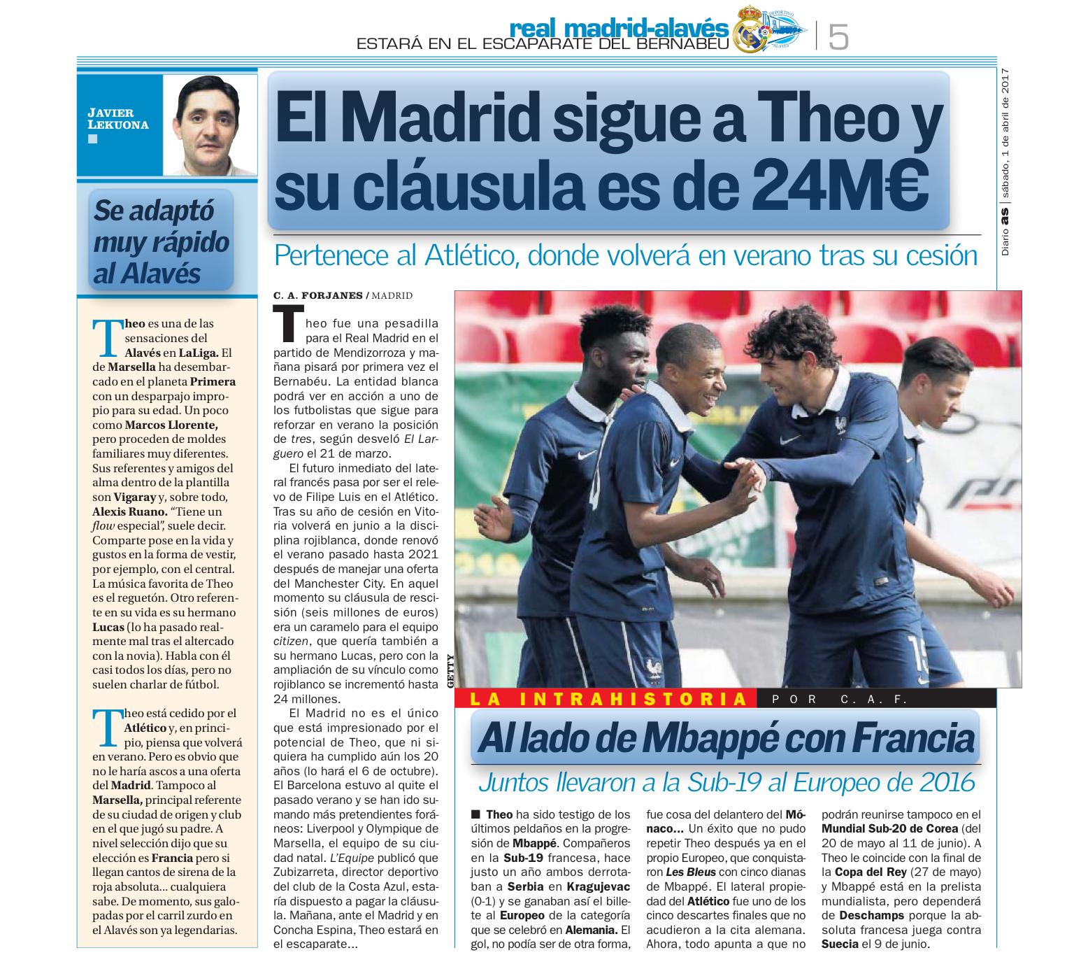 Zidane reiterates Isco hope