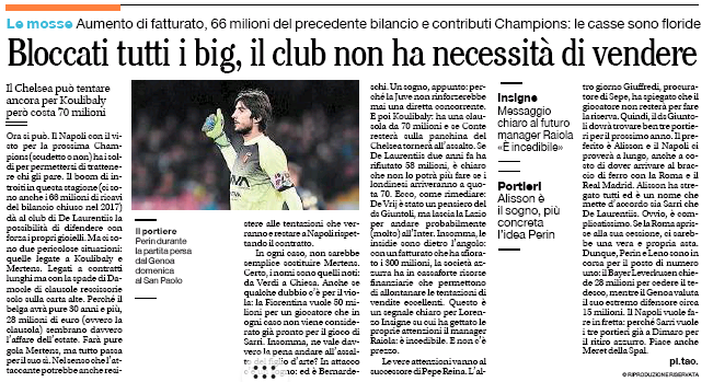 Giroud: Arsenal legends told me I should leave for Chelsea