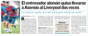 Klopp has transfer ?dream?, makes two offers ?50-?150m to sign player for Liverpool