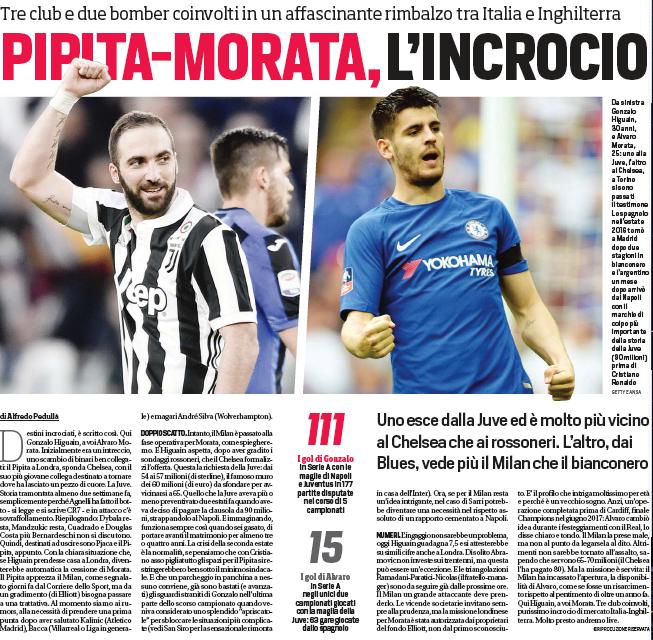 Chelsea land Jorginho for 60 million euros