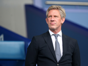 Marcel Brands Everton