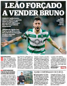 Club 'forced' to sell star in summer, Liverpool keen on huge deal, ?80m transfer on cards