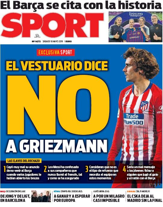 Griezmann jeered as Atletico draw with Levante