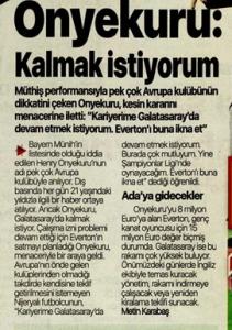 Glenn Hoddle reveals Mateo Kovacic's biggest problem at Chelsea