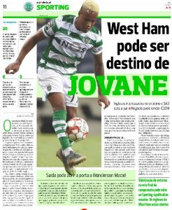 West Ham started contacts to sign winger – Club demanding at least ?20m