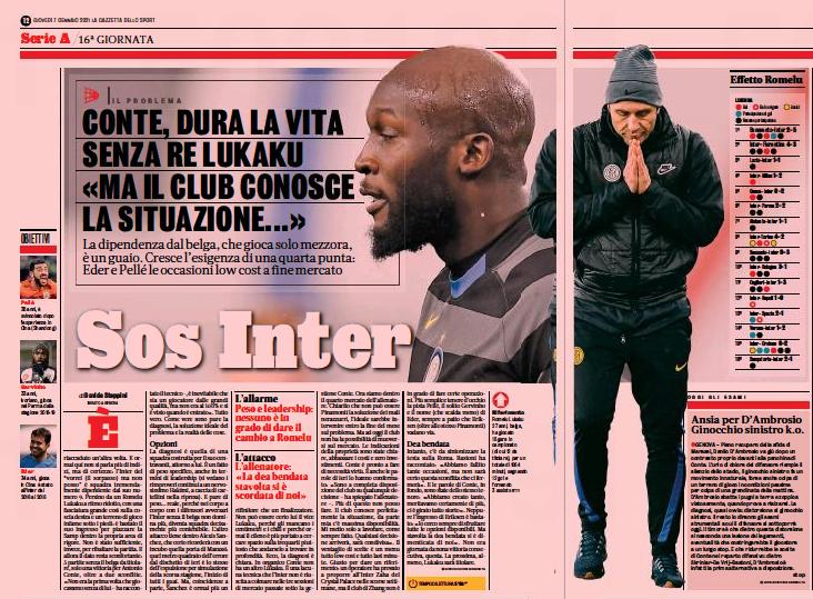 Zaha slams Arsenal for signing Nicholas Pepe ahead of him