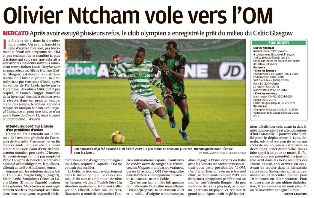 DeAndre Yedlin leaves Newcastle for Galatasaray