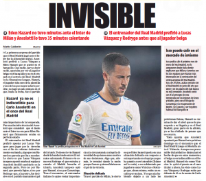 'Invisible' – Player facing further problems after Chelsea exit, Blues success seems long ago
