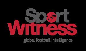 Sportwitness