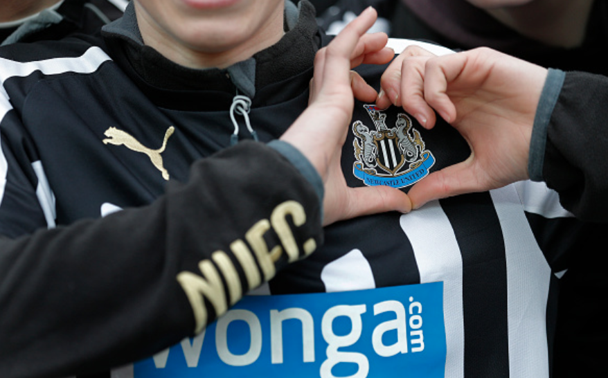 Newcastle United 'actually interested' in 26-year-old - Player can 'imagine future in England' - Sport Witness