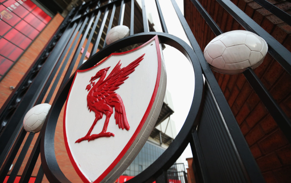 Liverpool 'working hard' to sign player, has 'fixed' fee - Klopp wants to 'enrich' Reds squad - Sport Witness