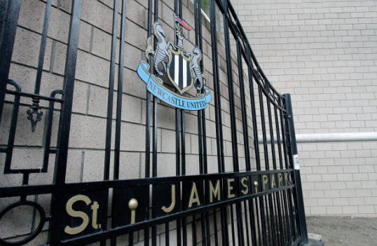 Bin Salman puts €1bn on table, as Newcastle United look set to follow City Group - Sport Witness