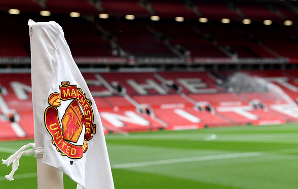 Man United have 'already bid' for player - And now return as price has been lowered - Sport Witness
