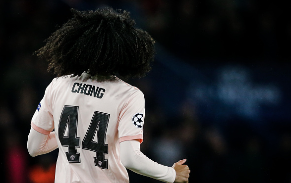 Club want to sign Man United player 'as soon as possible' - Solskjaer's side give 'green light' for transfer - Sport Witness