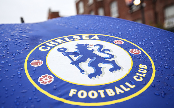 Club have made 'first approach' to sign Chelsea star - Negotiations in 'initial stages' - Sport Witness