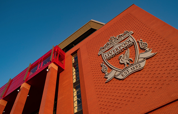 �I can confirm that Liverpool have made a bid� � Claim Reds have made �25m offer for player - Sport Witness