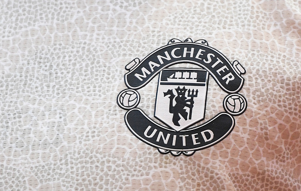 Manchester United offered Barcelona star 'more than double' his new wages - Caused club to 'act with urgency' - Sport Witness